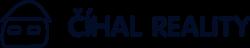 logo_cihalreality_K