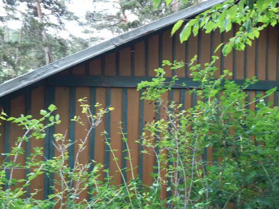 Dům na prodej - Bukovany
