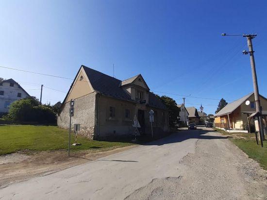 Dům na prodej - Svébohov
